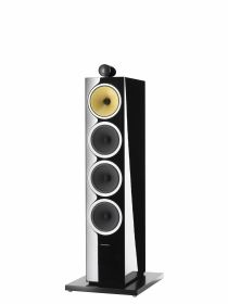 Bowers & Wilkins Standlautsprecher