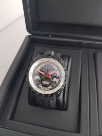 Bomberg Bolt-68 Badass I Limited Edition