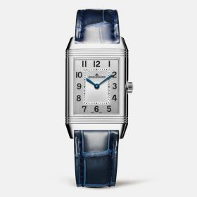 Jaeger-LeCoultre Reverso Medium Duetto