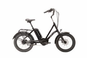 Corratec E-Bike Special Edition 2020