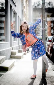 EUR-100-Catwalk-Stories-Gutschein