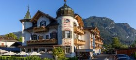 Lifestyle in Garmisch-Partenkirchen