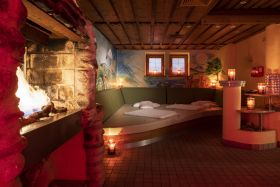 Double Day Spa für 2 Personen