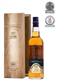 The Tweeddale The Evolution 28y