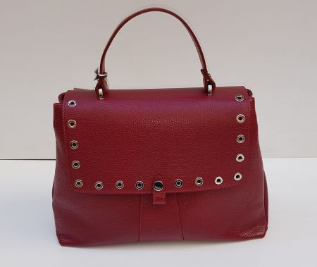 "Handtasche ""Maxima"" Made in Italy"
