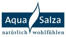 Aqua Salza – Wellness & Bad Golling