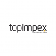 Top Impex Marketing GmbH